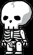 Living Skeleton.png