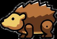 Porcupine.png