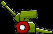 Howitzer.png