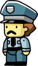 Policeman Male.png