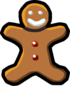 GingerbreadSU.png