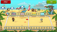 Scribblenauts Showdown (3)