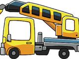 Crane (Vehicle)