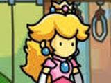 Peach (Nintendo)