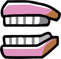Dental Casting
