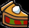 Rhubarb Pie.png