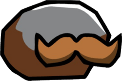 Mustachioed.png