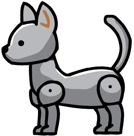 Sphynx (Cat)