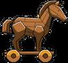 Trojan Horse.png
