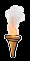 TorchSU.png