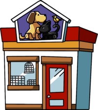 Animal Shelter.png