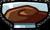Brownie Batter.png