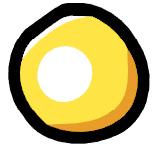 Object Ball