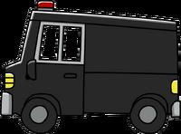 Swat Van.png