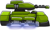 Hover Tank.png