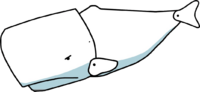 Moby Dick SU.png