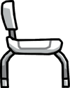 Shower Chair.png