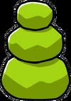 Topiary.png