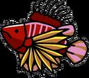 Lion Fish.png