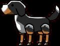 Berner Sennenhund.png