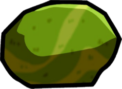 Mossy.png