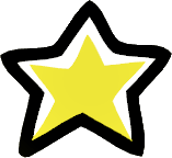 Star (space)