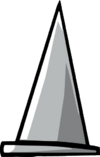 Large Steel Spike SU.png