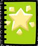 Maxwells Notebook