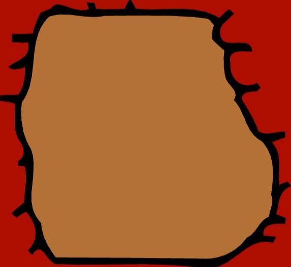 Burlap (Object)