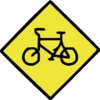 Bicycle Sign.png