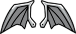 Gargoyle Wings.png