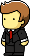Businessman Male.png