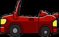 Sports Car.png