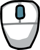 Computer Mouse.png