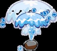 Fountainlike