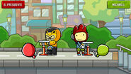 Scribblenauts Showdown (8)