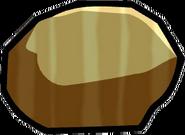 Gourdlike