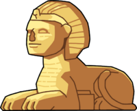 Sphinx Structure.png
