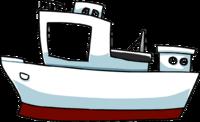 Hospital Ship SU.png