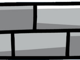 Foundation (Stone)