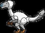 Beipiaosaurus.png