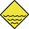 Flooding Sign.png