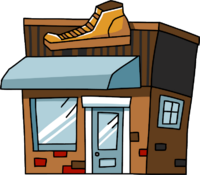 Shoe Store.png
