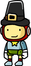 Pilgrim Hat.png