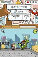 Screenshot nds scribblenauts002