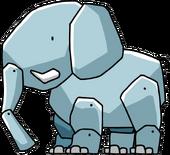 Elephant SU.png