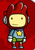 Maxwellscribblenautsshowdown