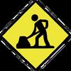 Roadwork Sign.png