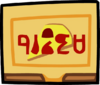 Closed Pizza Box.png