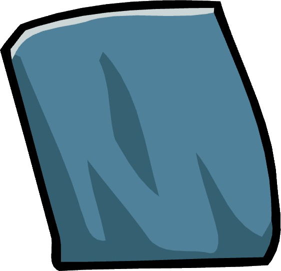 Denim (Object)